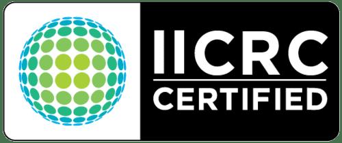 Hawaii IIRC Certified Restoration Company